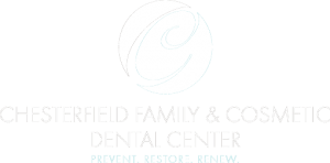 Chesterfield Family & Cosmetic Dental Center