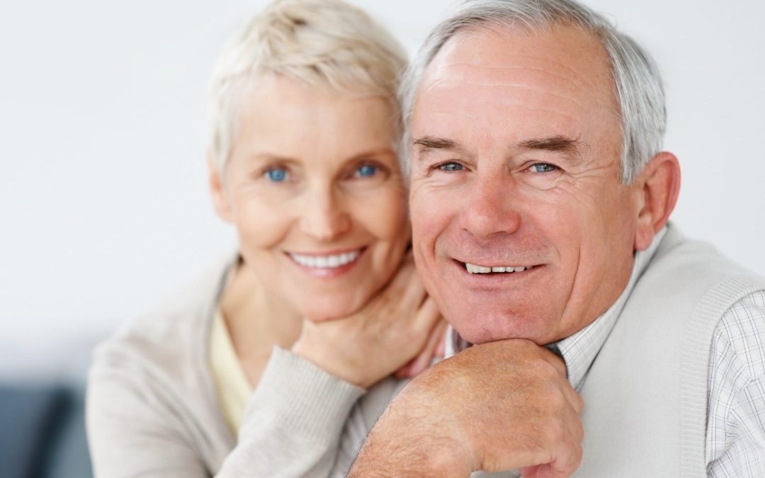 Reasons to Consider Dentures