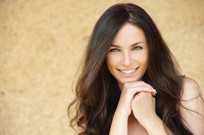 consider cosmetic dentistry
