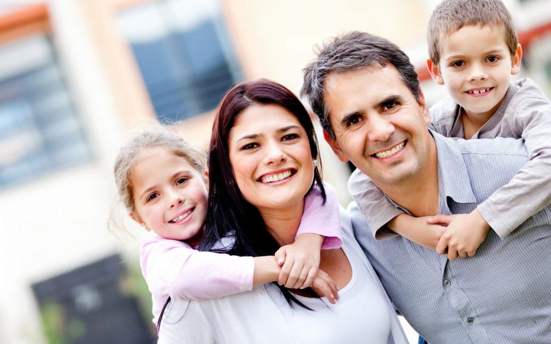 General Dentistry At-Home Tips