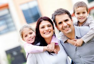 general dentistry at-home tips