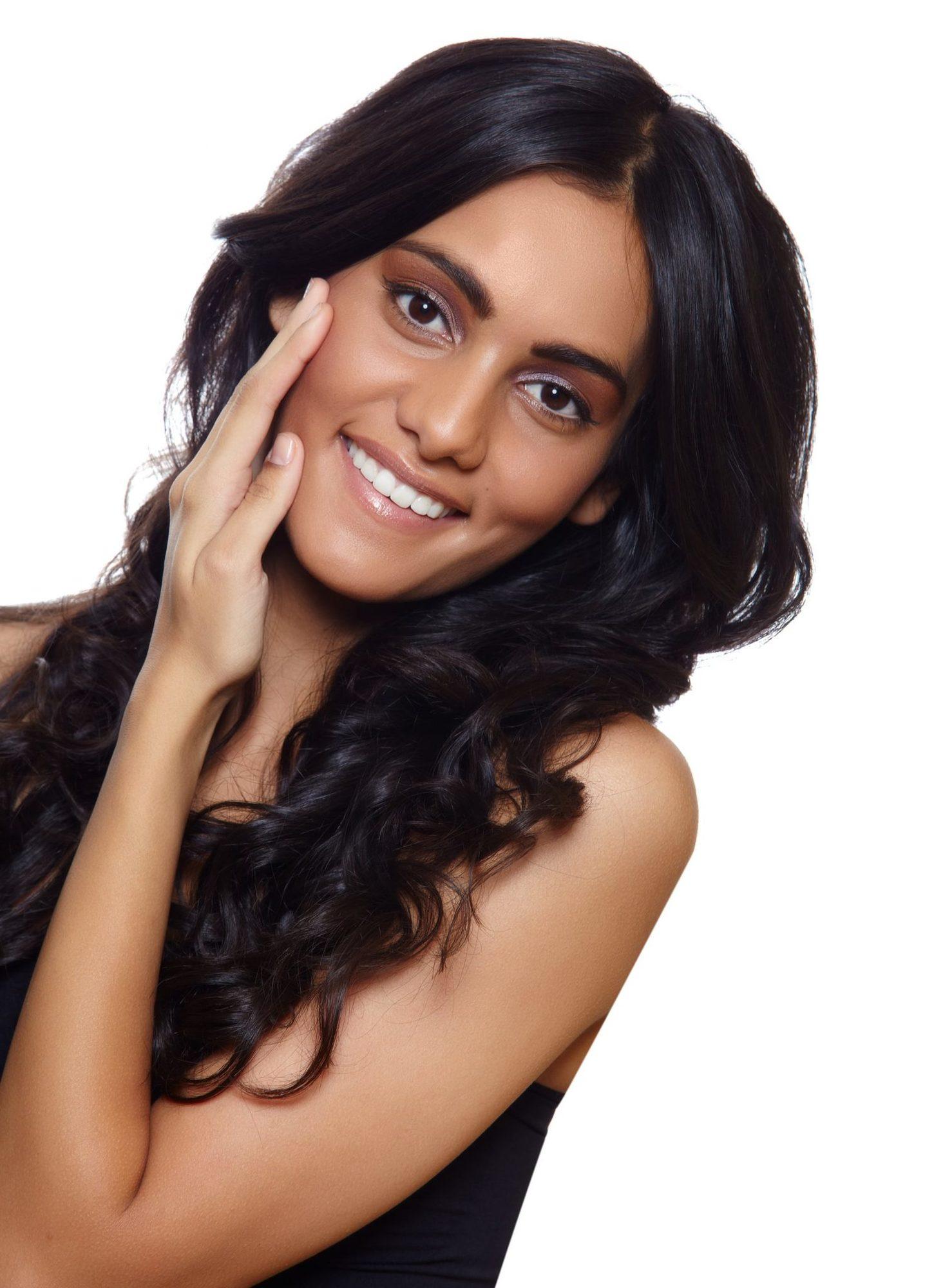benefits of TMJ treatment