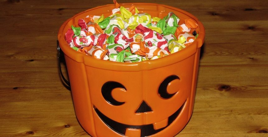 candy-bucket