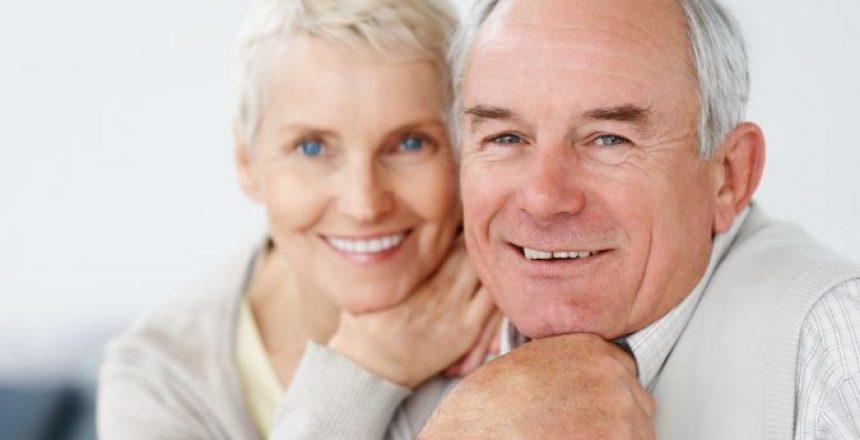 consider dentures